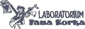 Pan Korek • Szaleni Naukowcy • Laboratorium