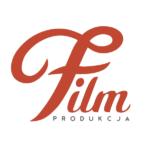 Film Produkcja Sp. z o.o.