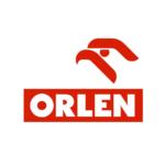 PKN ORLEN S.A.
